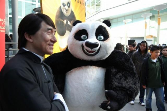 2011_kung_fu_panda_2_openingpremiere_cineramatheater_001-640x426