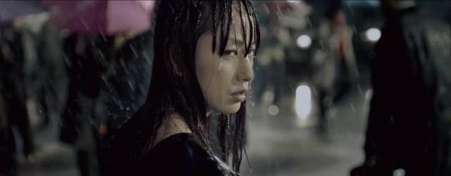 Mika-Nakashima-Resident-Evil-Retribution-640x250